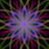 Glow X / avajra mix image