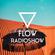 Flow 318 - 04.11.2019 image