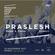 Praslesh (Raresh & Praslea) at Dommune | 09.11.2017 image