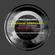 Synthpop Symphony with DJ Matt Williams Episode 115 image