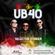 best of UB40 mix-selector stinger image