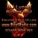 Rugged Soul on Rise1Radio 29-2-2020 image