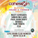 Hakka - Cohesion Rooftop Party (Plymouth) Live Mix 13 - 07 - 2019 image