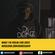 DJ Denz   What I'm Feelin - Feb 2021 ft. Cardi B, Lil Tjay, Ghetts & more image