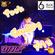 Pooh Sunday Mix ~ MIX By,DJ Hee ~ image
