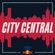City Central - Episode 1: Coming Home with guests Sampa The Great image