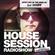 Housesession Radioshow #1028 feat. DJ Wady (25.08.2017) image