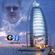 Klaus van Eelen - Journey to Prog-City 134 (23.09.2015) for Radio Global Beats image