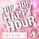Vol. 5 - Hip Hop Happy Hour image