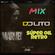 SUPER OIL RETRO BY DJ LITO image