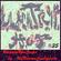 UmpaluNpaCorps - Elecktriphop #35 - Sci*aFx Special - 24.08.21 image