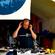Claudio Casalini in 180gr image