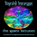 Liquid Lounge - The Space Between... (Digitally Imported Psychill) image
