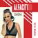 Marta Vendrey Live @ AlfaCity 2019 Zánka image