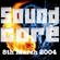 Sound Core #100 - 08/03/2004 - Illusion, Tera, Danjah, Panic, Deadly P, Mr Wong image