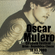 OSCAR MULERO - Live @ Citadela Festival, Brno - Republica Checa (18.3.2000) parte#2 image