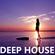 DJ DARKNESS - DEEP HOUSE MIX EP 18 image