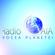 Arta Vindecarii cu Dr. Raluca Costache - Apa Elementul fundamental al Vietii 15.01.2015 image