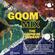 Gqom Mix image