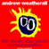Andrew Weatherall - 6 Mix Screamadelica Special on 6 Music - 21st November 2010 image