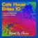 Chewee - Cafe House Eivissa 10 image