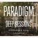 Miss Disk - Paradigm Deep Sessions November 2014 image
