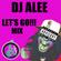 LET'S GO!!! MIX (Explicit Content) image