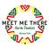 Meet Me There #014 - Aaron Dunkies image