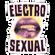 Electro Sexual image