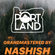 Nashish's Fall Mix 2019 #1 image