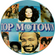 Top 70s Motown image