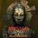 Mystika Vol.1 image