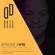 #410 | Weekly Music Podcast | RHODE & BROWN | CINTHIE | EJECA | LANOWA | LAZARUSMAN | HERMANITO image
