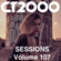 Sessions Volume 107 image