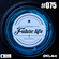 Future Life #075| We Beat Records | Mixed by Exclaim | Tech House image