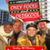 Only Fools And Old Skool image