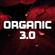 Organic 3.0 image