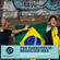 The Takeover w/ Brazilian Wax 29th December 2020 image