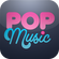 Pop Charts June 2017 image