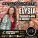 DJ Elysia - 88.3 Centreforce DAB+ Radio - 07 - 09 - 2021 .mp3 image