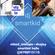 mixed mixtape_deejay smartkid 2020 mp3  audio image