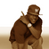 Hip Hop Monthly Megamix - August 2004 image
