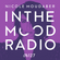 In the MOOD  -Episode 127 - Live from Nocturnal Wonderland image