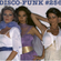 Disco-Funk Vol. 256 image