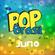 POP BRASIL image