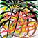 Jahsta Samujah Mix - Episode 2 - Brand New Reggae & More image
