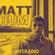 Matt Hum Guest Mix for Sonic Service image