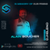 STAR RADIO LOUNGE presents,  the sound of DJHELENO | In memory of Alain Boucher | image
