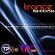 TranceShifter - Global Trance Movement Ep.01 | Trance Set support # 1072 image