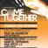 Mauro Picotto presents Meganite, Come Together @ Space Ibiza - part 1 - Gabry Fasano - 02.09.2010 image